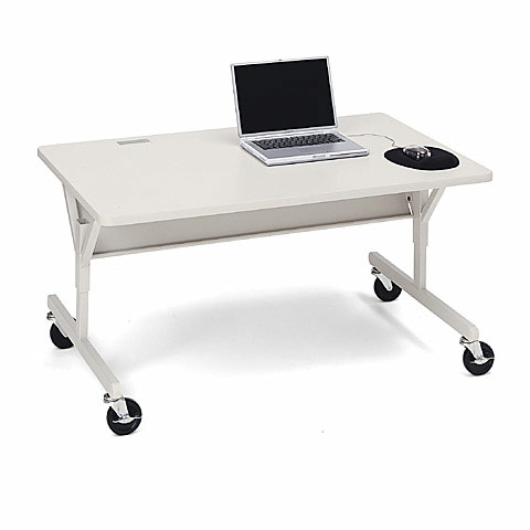 3526gm-72w-x-30d-computer-table-wcasters