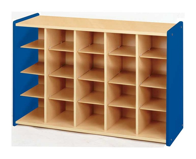2215r-cubbie-storage-unit-without-trays