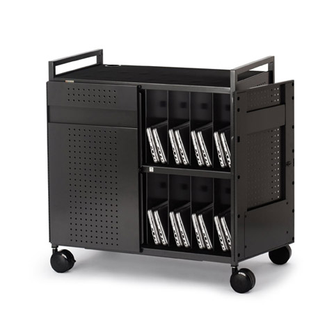 netbook32-bretford-netbook-storage-cart-with-electrical-assembly