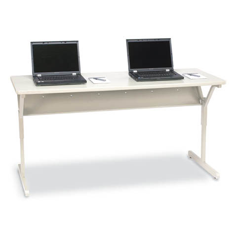 3524gm-60w-x-30d-computer-table-with-glides
