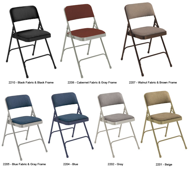 Groovy National Public Seating Folding Rectangle Table 30 X 72 Download Free Architecture Designs Itiscsunscenecom