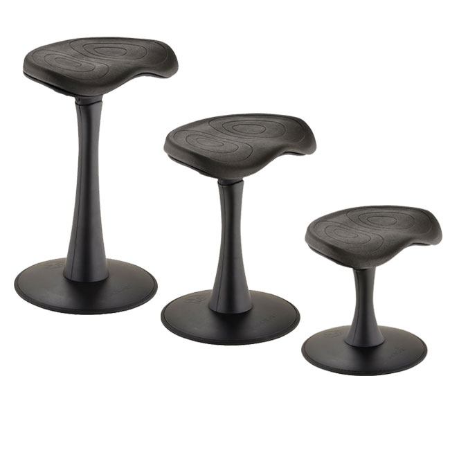 focal-fidget-active-stools-by-safco-products