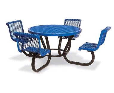230-rd-round-contour-outdoor-table