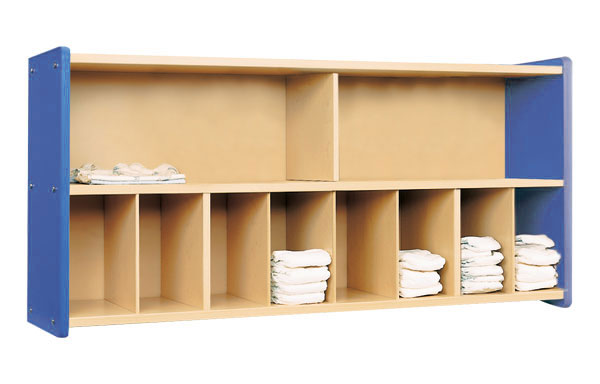 2336r-diaper-wall-unit-unassembled