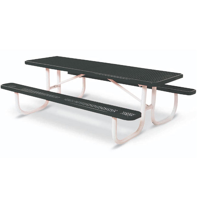 extra-heavy-duty-rectangular-outdoor-picnic-tables-by-ultraplay
