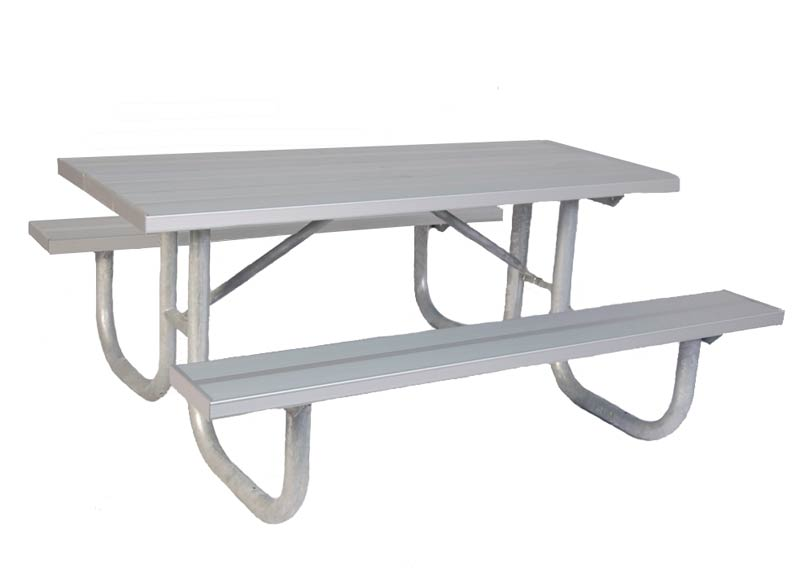 238ha8-aluminum-steel-extra-heavyduty-picnic-table-ada-double-sided