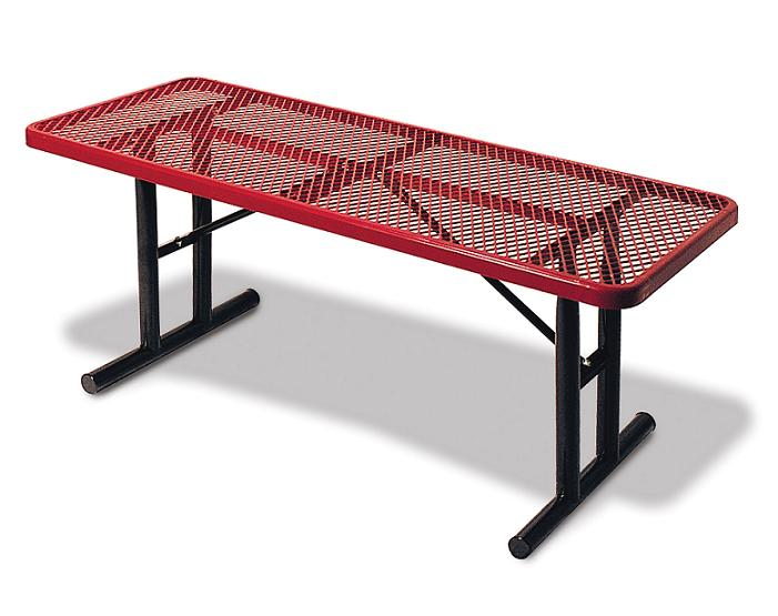 ultraplay 238u 6 outdoor utility table