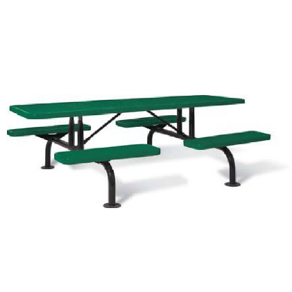 239-rectangular-ultrasite-span-leg-outdoor-table