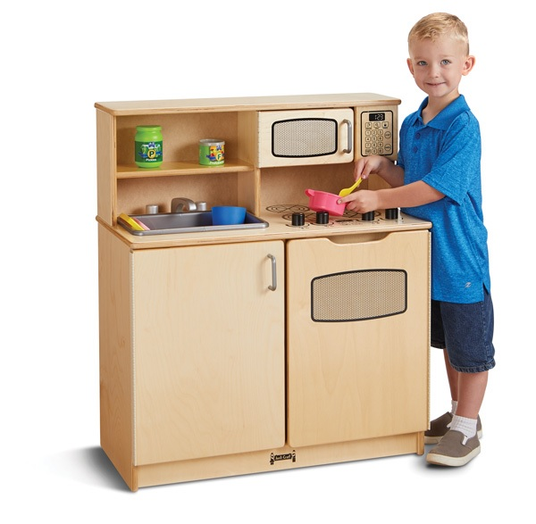 0287jc-4in1-birch-kitchen-activity-center