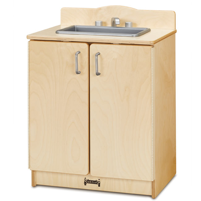 2408jc-natural-birch-play-kitchen-sink