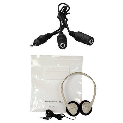 individual-storage-headphones-by-califone