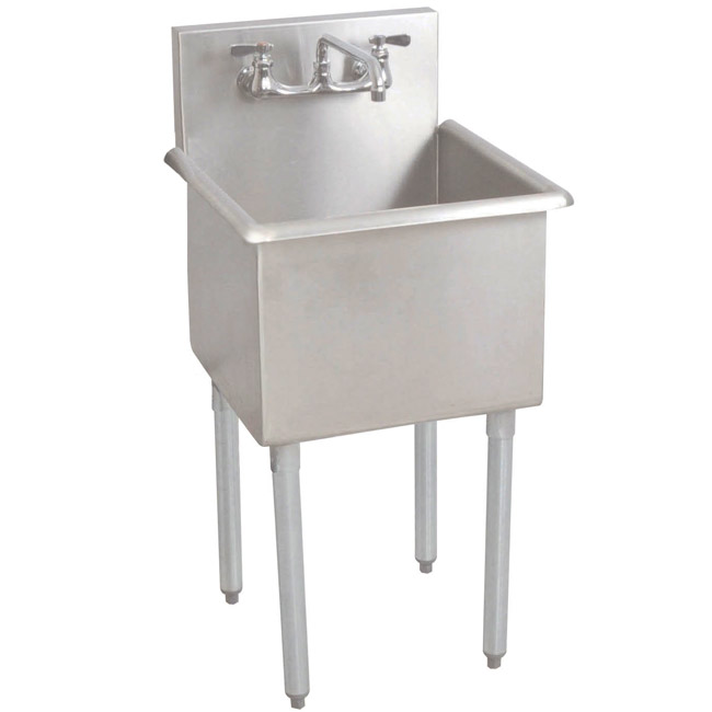 budget-stainless-steel-compartment-sinks-by-shain