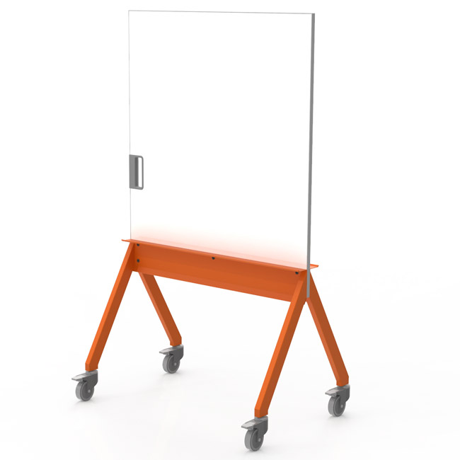 25260-planner-studio-mobile-whiteboard