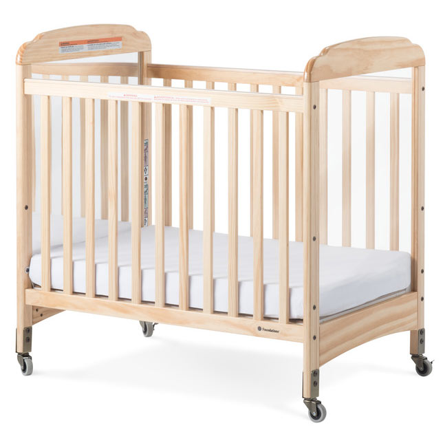 2533040-next-gen-serenity-fixed-side-compact-crib-mirrored-one-end-natural