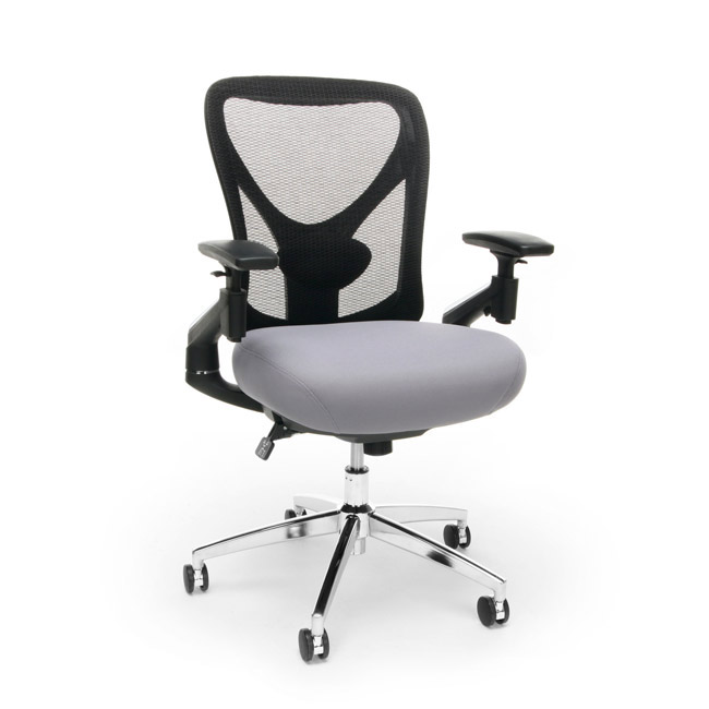 257-stratus-24-hourbig-tall-mesh-chair-1