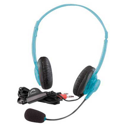 3064avbl-blueberry-muliimedia-headset-with-microphone