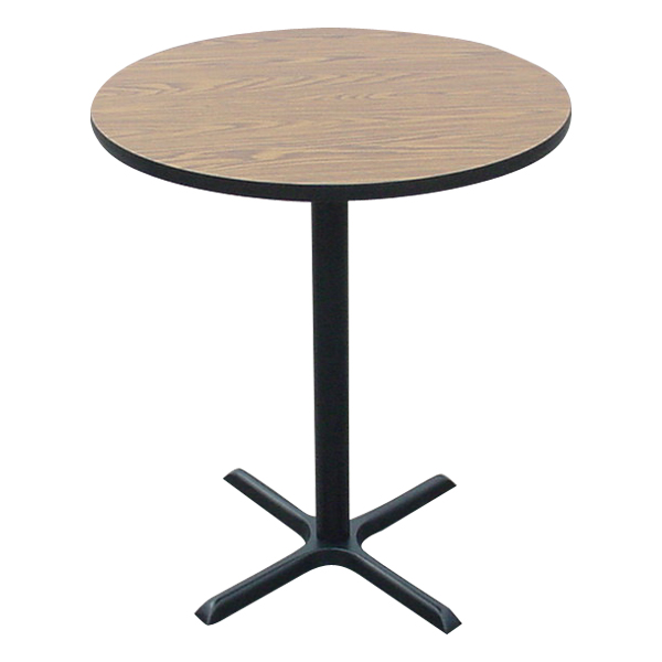 bxb36r-36round-x-42h-black-base-cafe-table-bar-stool-height