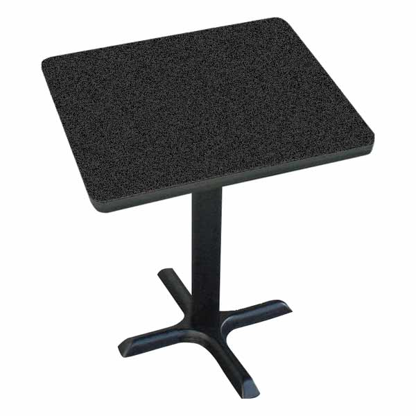 bxt30s-30square-x-29h-black-base-cafe-table