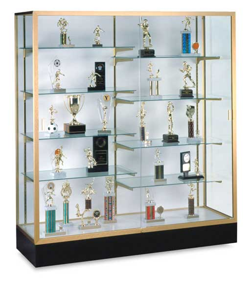 colossus-series-display-case