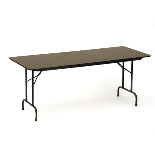 cf3072px-30x72x29h-fixed-height-folding-table