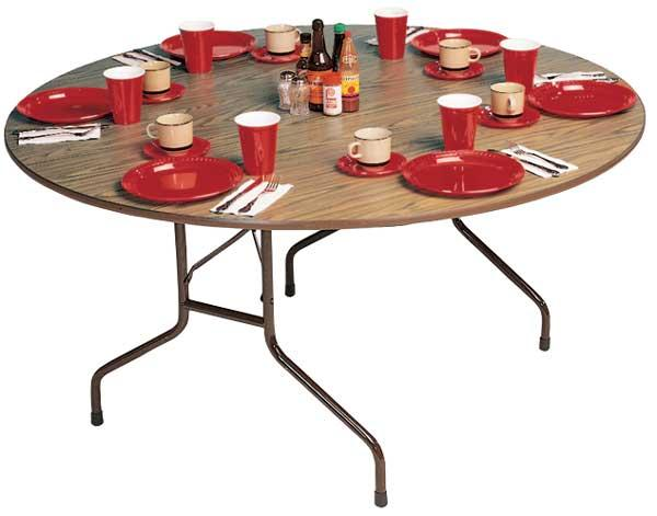 cf60px-hi-fixed-height-folding-table-with-34-thick-high-intensity-color-top-60-round
