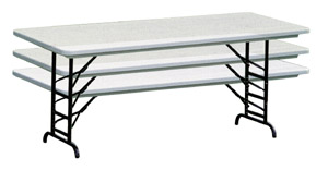 ra3072-plastic-resin-folding-table-adjustable-height-30-x-72