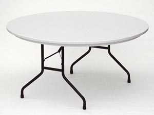 r60-plastic-resin-folding-table-60-round