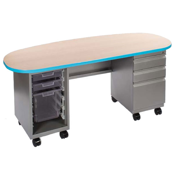 bullet-cascade-teacher-desk-w-double-cabinet-by-smith-system