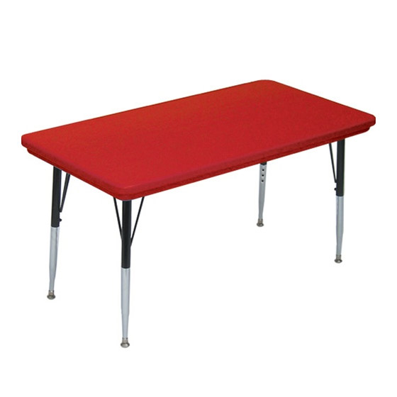 ar2448rec-24x48-rectangle-plastic-resin-activity-table