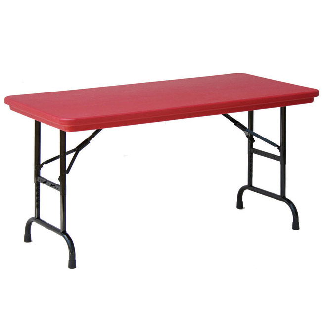 r3060-30-x-60-plastic-resin-fixed-height-folding-table