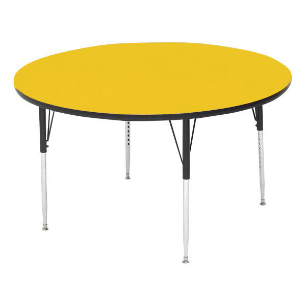 a36rnd-36-round-black-legs-black-tmold-114-thick-top-activity-table