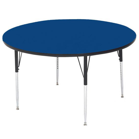 a42rnd-42-round-black-legs-black-tmold-114-thick-top-activity-table
