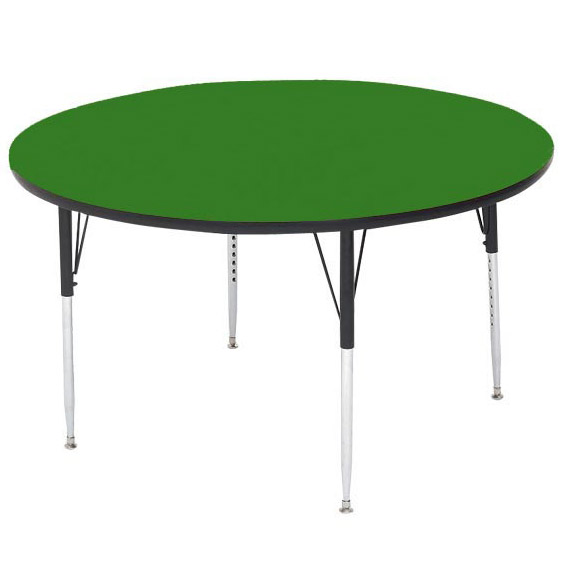 a48rnd-48-round-black-legs-black-tmold-114-thick-top-activity-table