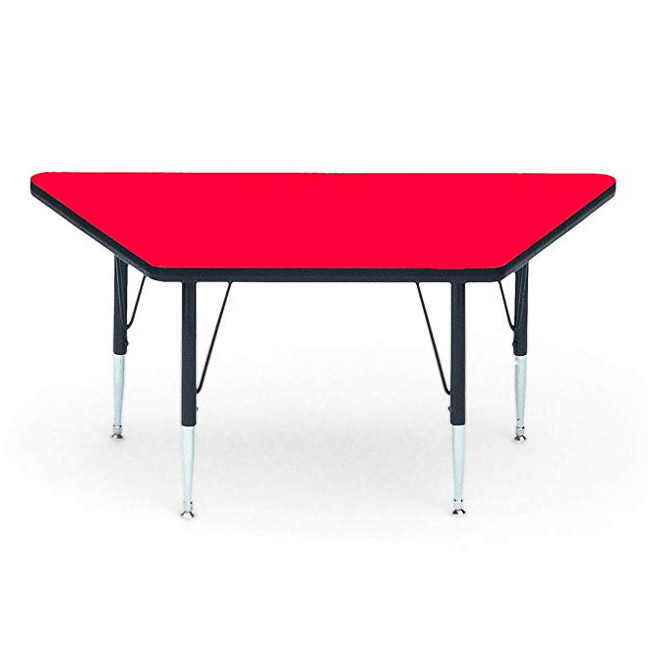 a3060trap-30x60-trapezoid-black-legs-black-tmold-114-thick-top-activity-table