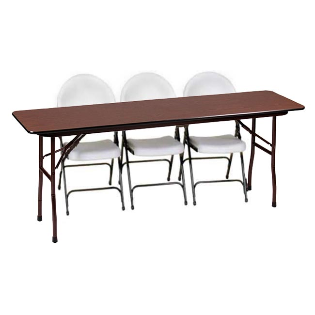pc1896p-18d-x-96w-fixed-height-solid-plywood-folding-table