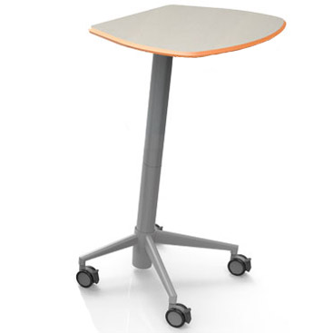 26548v-uxl-sit-stand-desk-collaborative-top-21-x-30