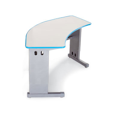 26550-acrobat-crescent-desk