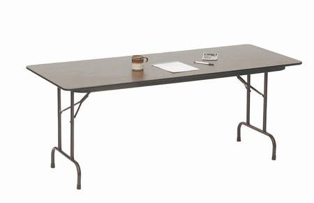 pc3672p-36d-x-72-fixed-height-solid-plywood-folding-table