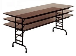 pca3096p-30d-x-96w-adj-height-solid-plywood-folding-table