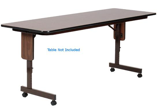 casters-correll-casters-only-for-24w-adjustable-height-tables-only