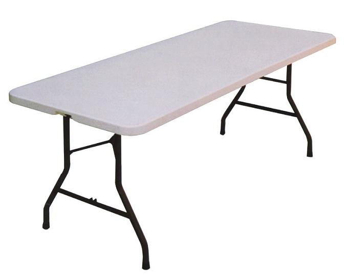 cp3072fm-30-x-72-gray-granite-plastic-resin-fold-in-half-table