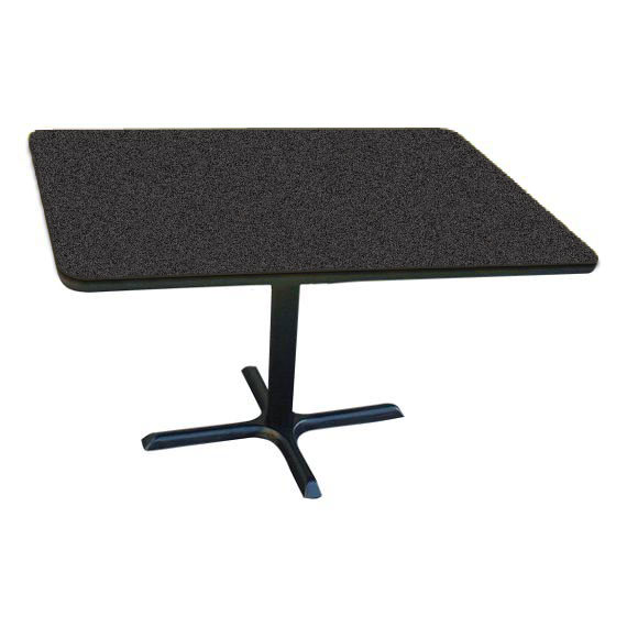 rectangle-cafe-table