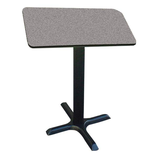 bxb24s-stoolheight-square-cafe-table-24-w-x-24-l