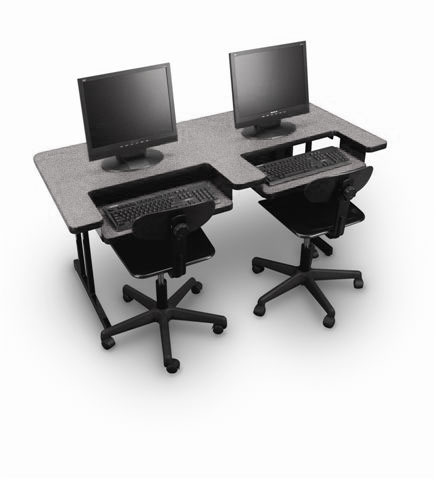 bl3072-bilevel-computer-table-30-w-x-72-l