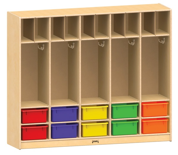 jonti-craft-large-locker-organizer-by-jonti-craft