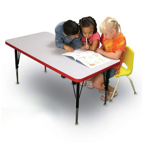 a3060rec-rectangular-color-banded-activity-table-gray-granite-top-30-x-60