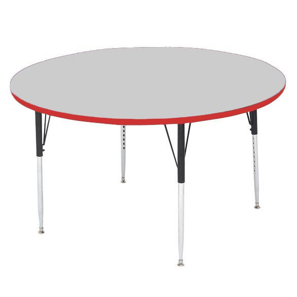 a48rnd-round-color-banded-activity-table-gray-granite-top-48