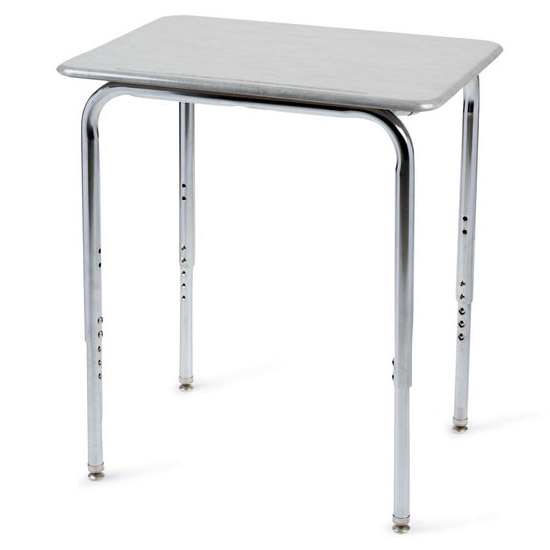 2700sp-adjustable-lecture-desk-w-solid-plastic-top