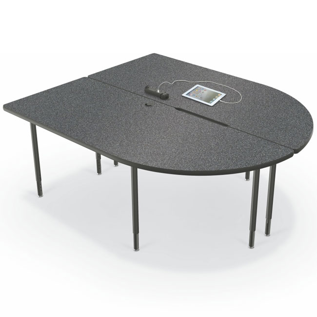 2775x-mediaspace-large-multimedia-table