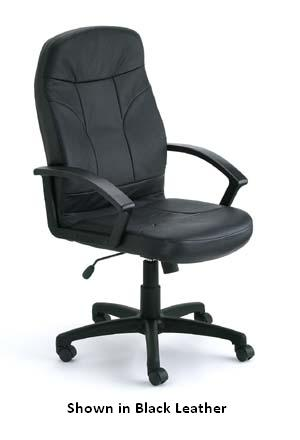 b8801-high-back-executive-chair